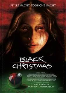 Natal Negro – Dublado – Ver Filme Online