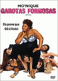 Garotas Formosas – Dublado – Ver Filme Online