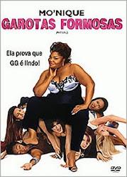 Baixe imagem de Garotas Formosas (Dublado) sem Torrent