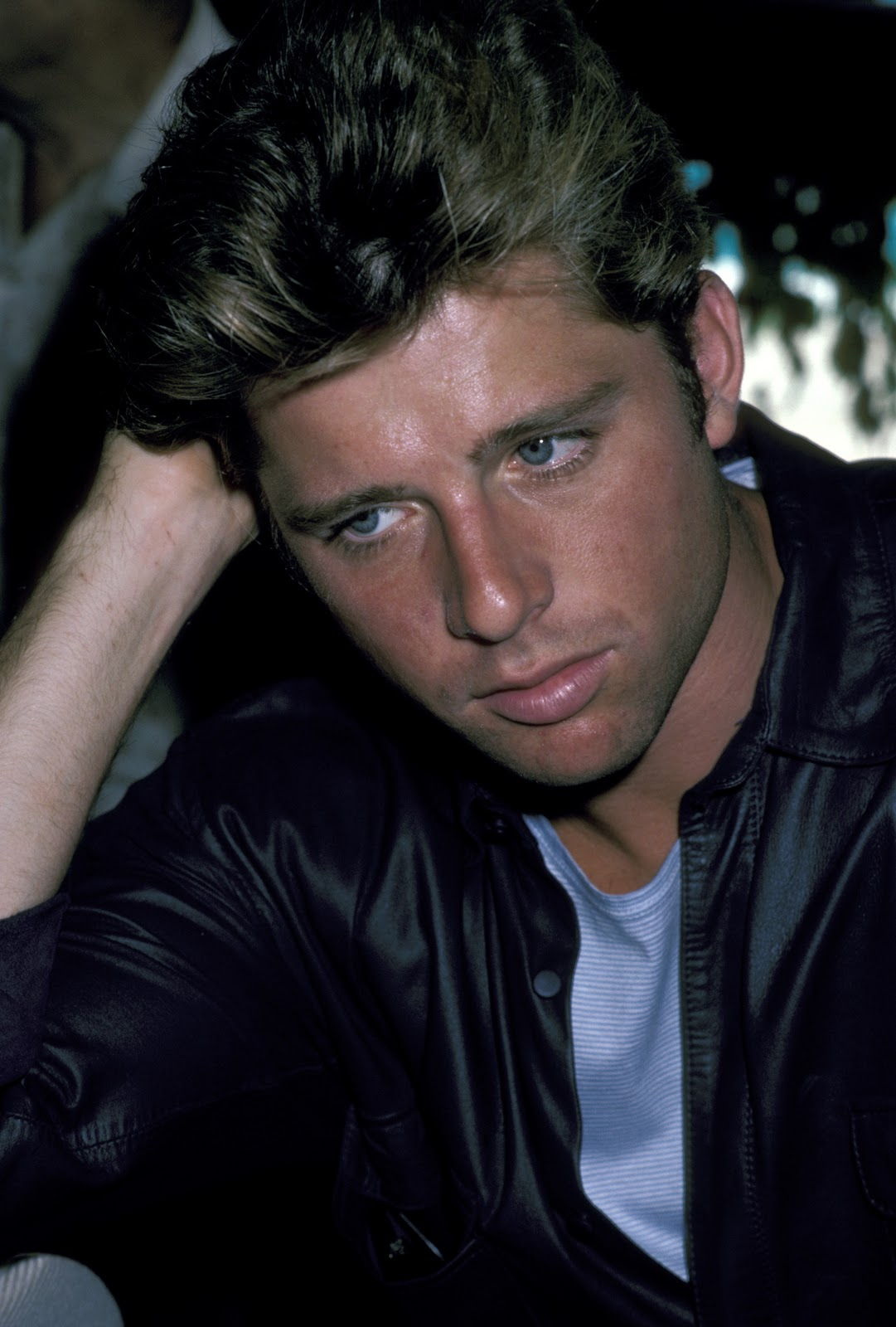 maxwell caulfield life is strangemaxwell caulfield twitter, maxwell caulfield, maxwell caulfield gay, maxwell caulfield young, maxwell caulfield and michelle pfeiffer, maxwell caulfield wiki, maxwell caulfield actor, maxwell caulfield emmerdale, maxwell caulfield movies, maxwell caulfield age, maxwell caulfield net worth, maxwell caulfield imdb, maxwell caulfield biografia español, maxwell caulfield images, maxwell caulfield biografia, maxwell caulfield life is strange, maxwell caulfield and juliet mills marriage