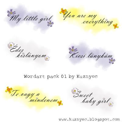 http://kuznyec.blogspot.com/2009/06/nem-birok-tovabb-varni.html