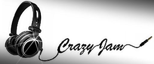 * CRAZY JAM *