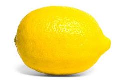 Pa Lemon Laws Pennsylvania Pa Appliance Lemon Law