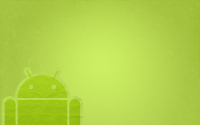 Android+3+hd+wallpaper-for-pc.jpg