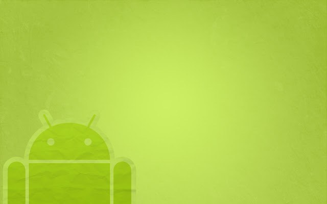 Google Android OS - Computer High Definition Backgrounds 1440x900 Widescreen