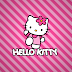 Hello Kitty Cute High Definition Wallpapers