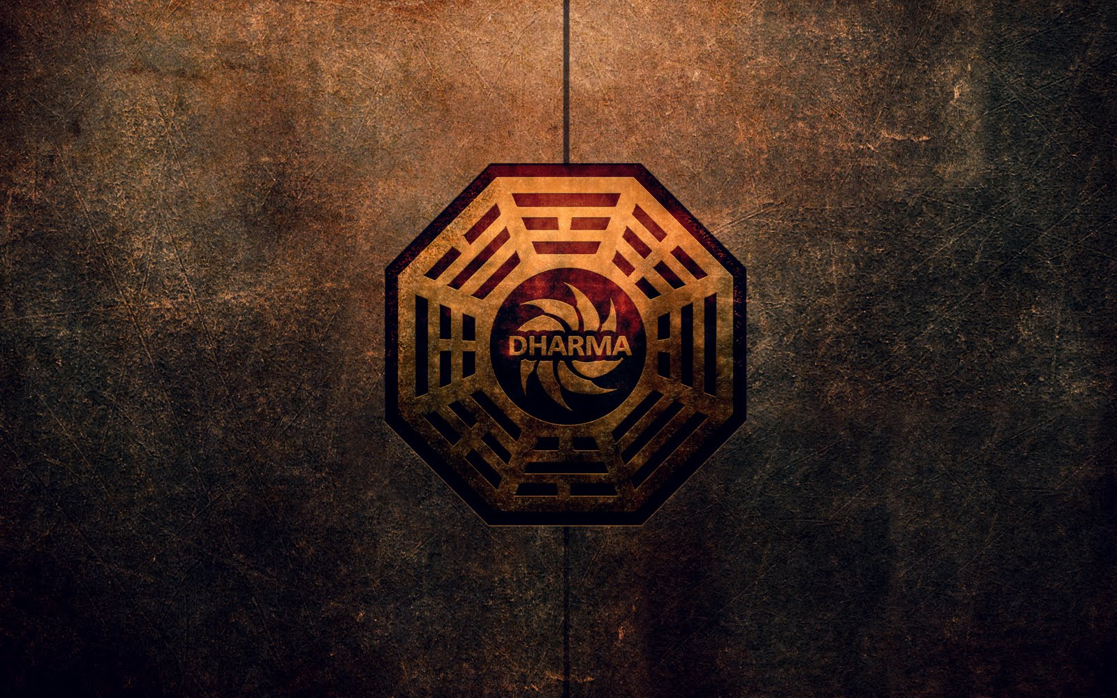 Wallpapers Box  Lost   Dharma Initiative High Definition Wallpapers