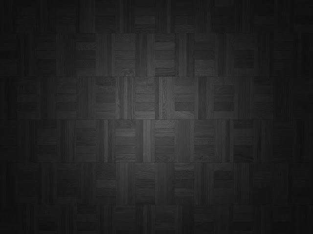 hd wallpaper wood. Black Wood HD Backgrounds