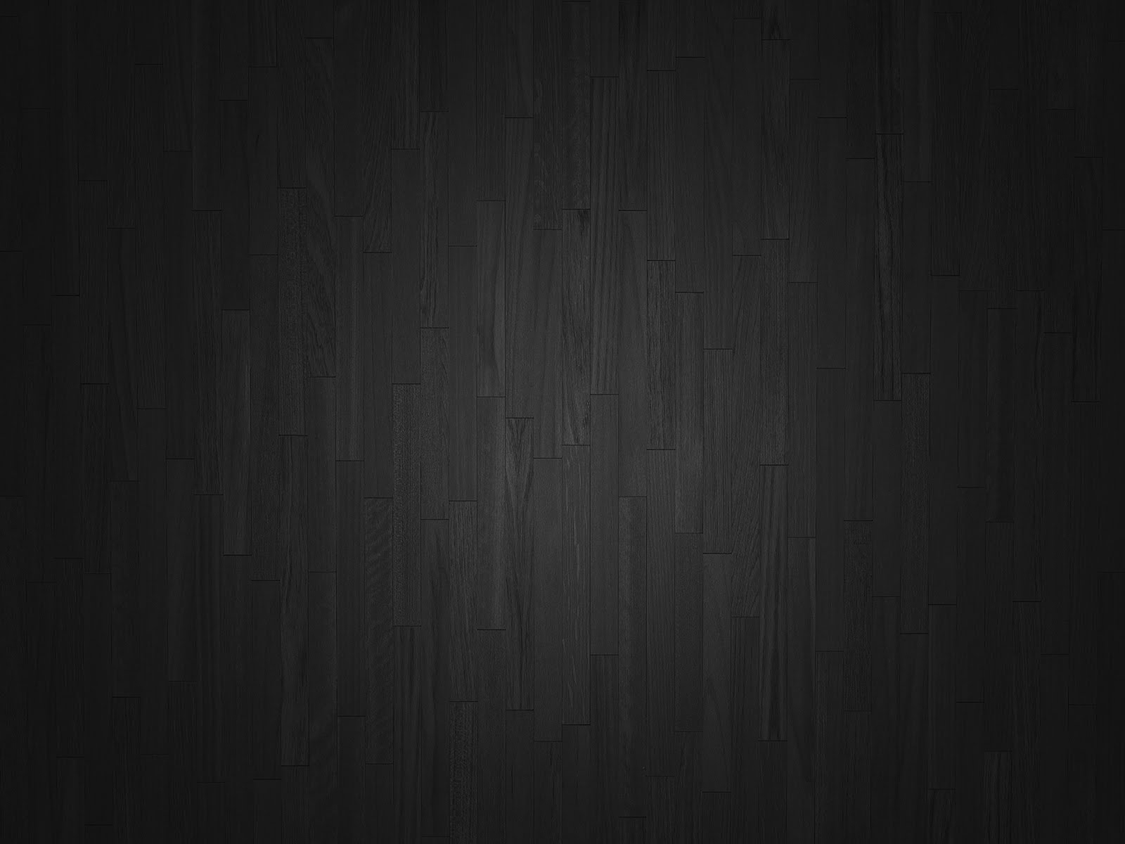 wallpapers box black wood - photo #1