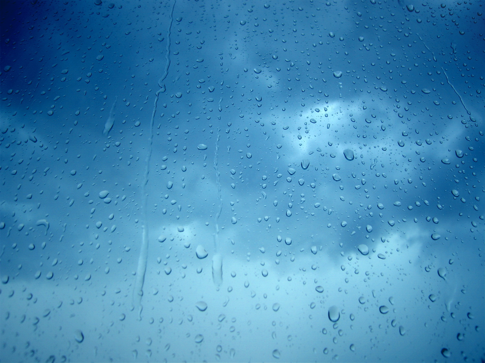 wallpapers box raindrops on window hd wallpapers