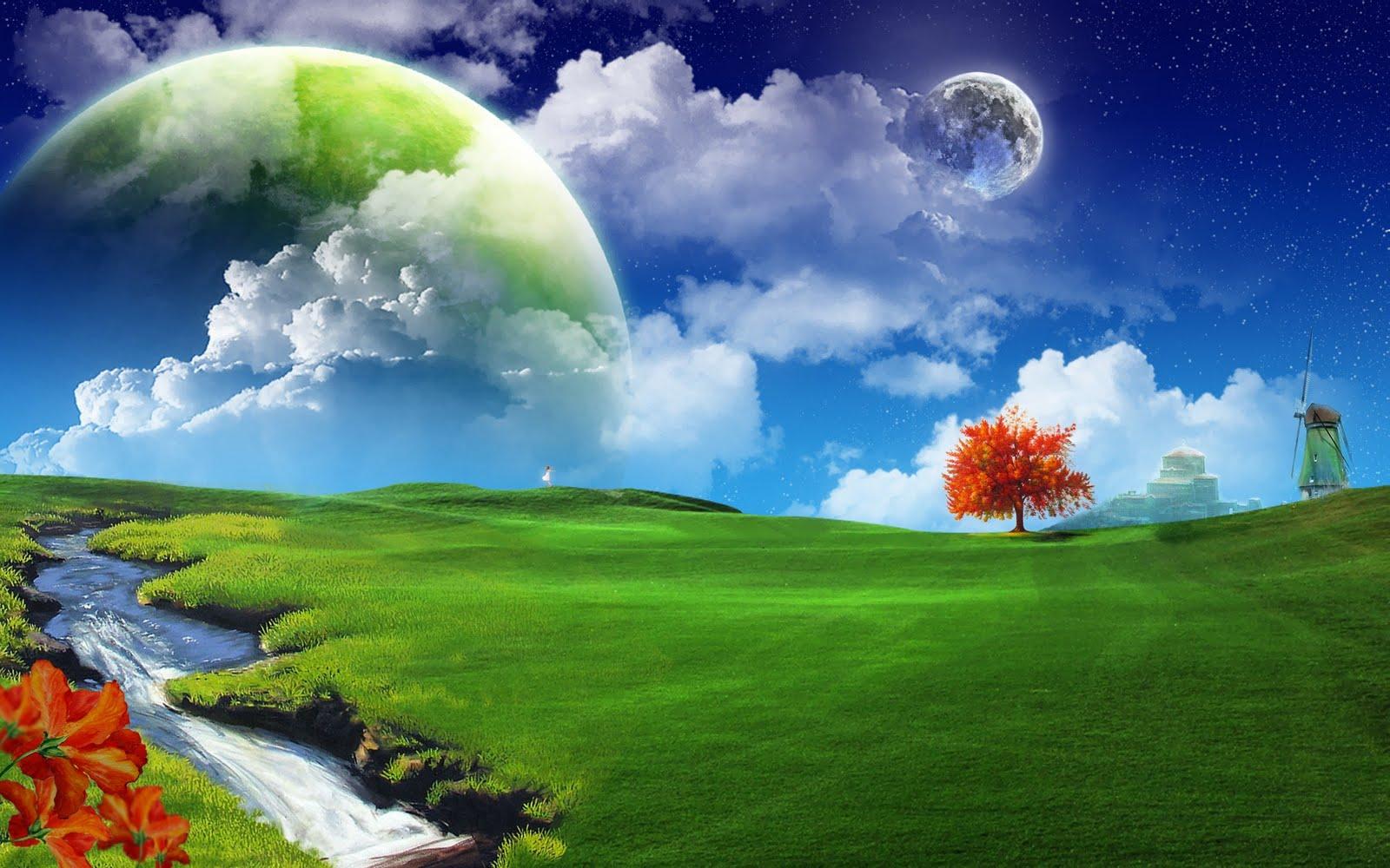 http://2.bp.blogspot.com/_2UbsSBz9ckE/SvwywfzqfII/AAAAAAAAAck/e85VOFqwS_s/s1600/Positive_Energy_1920%20x%201200%20widescreen.jpg