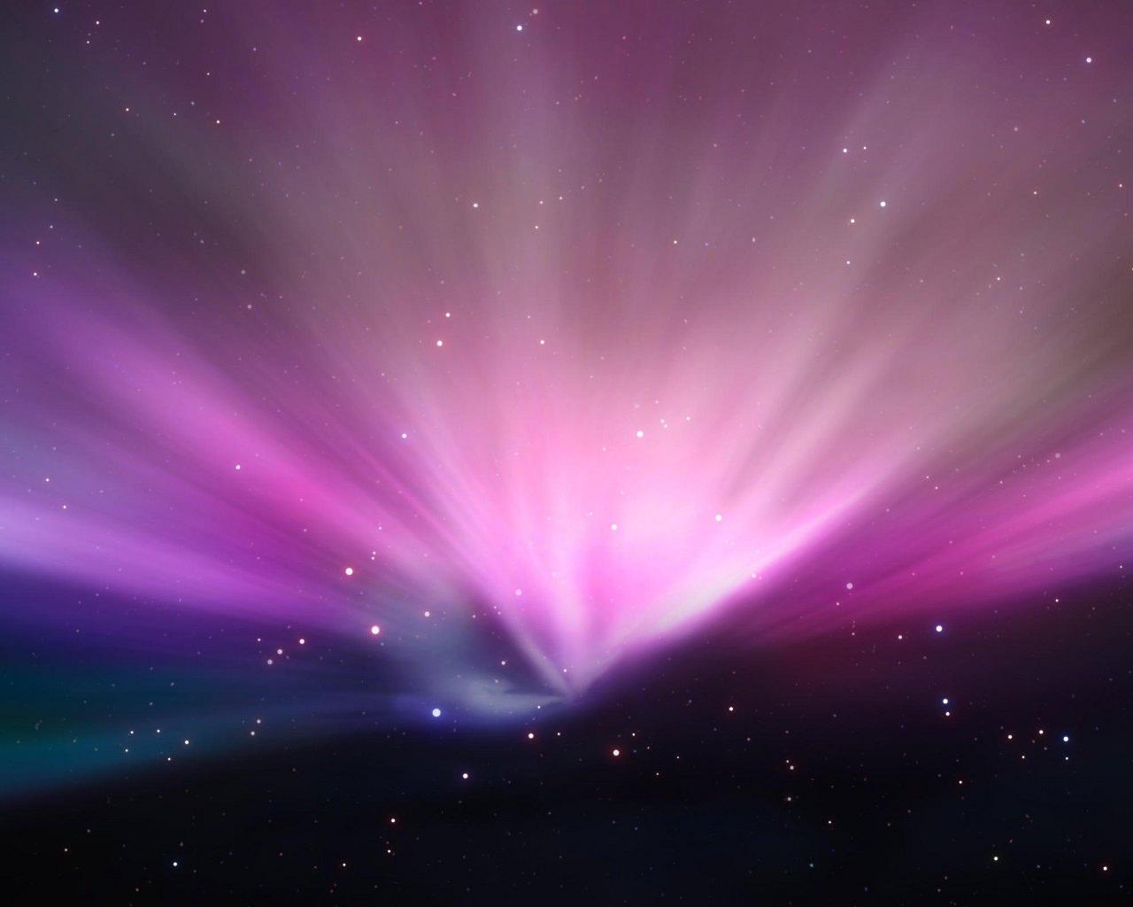 http://2.bp.blogspot.com/_2UbsSBz9ckE/TEHpJQi7mZI/AAAAAAAABRI/iOZB7qBsyrw/s1600/aurora+mac_1280x1024.jpg
