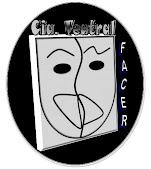 Cia. TEATRAL FACER