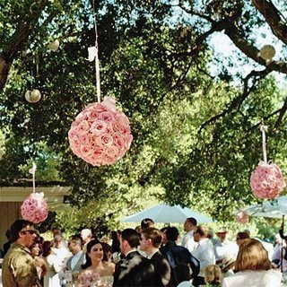 http://2.bp.blogspot.com/_2Ur-yPSADhA/SZwF_C0HLWI/AAAAAAAAAZ0/UTa-eDYjo40/s320/bola+de+flores.jpg