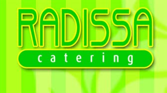 Menu dan daftar harga Catering