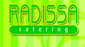 Menu dan daftar harga Catering