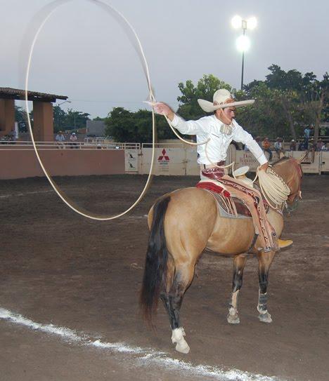 jose cristobal vazquez: