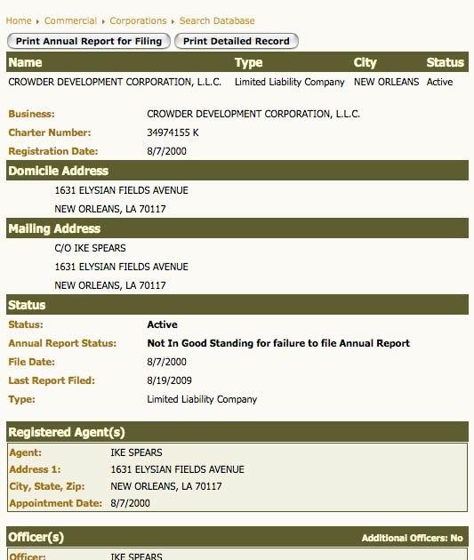 Properties Purchased By Matthew Taylor Saint Petersburg Fl