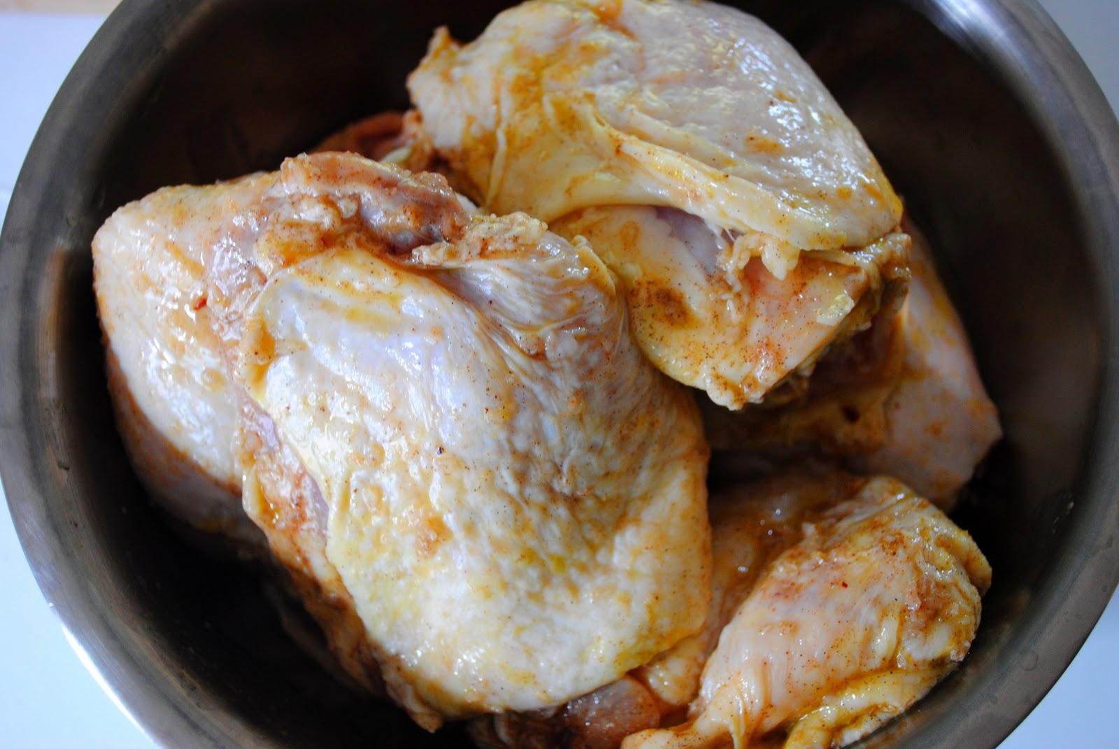 Блюдо позы рецепт пошагово