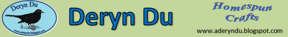 Deryn Du