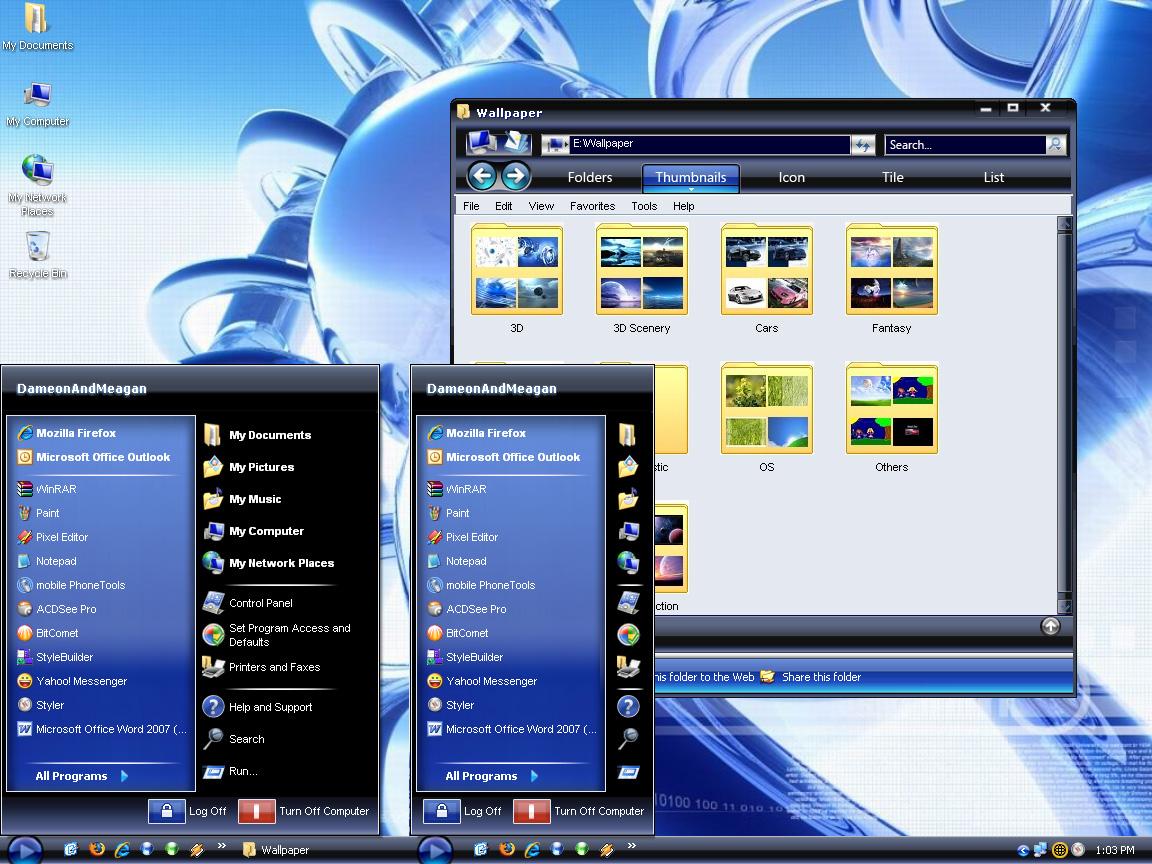 windows media player 10 telecharge