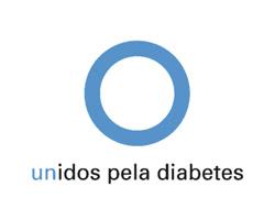 """Campanha """"Unidos pela Diabetes"""""""