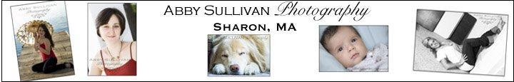 Abby  Sullivan Photography