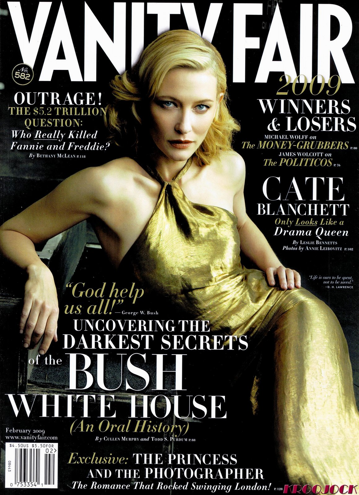 http://2.bp.blogspot.com/_2VfVkjQeiYE/SWmwefqp2-I/AAAAAAAAAUY/sdPRnTbnYGc/s1600/09538_Cate_Blanchett.VANITY_FAIR.February_2009.Scanned_by_KROQJOCK.UHQ1_122_672lo.jpg