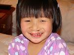 Bethany Hua Mei