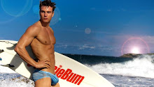 Aussiebum.com