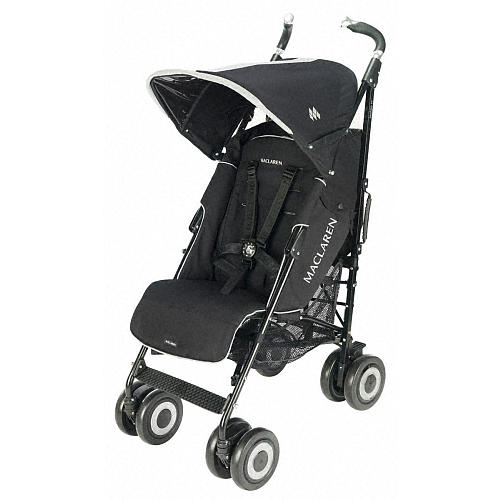 Light Stroller With Car Seat