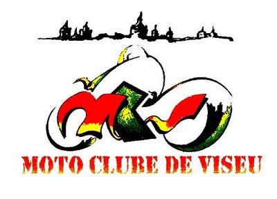 Solidariedade Motard.Viseu.20 Dezembro 2009 Motoclube+viseu