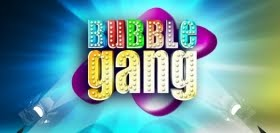 Bubble Gang November 1, 2013 Episode Replay