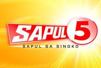 Sapul Sa Singko