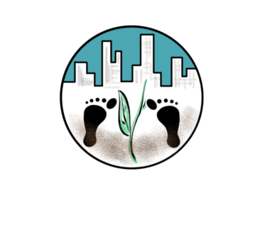 Urban Survivalists