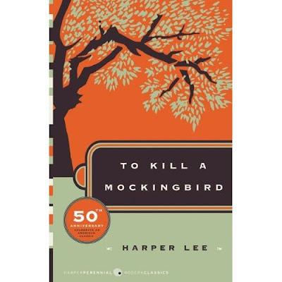 an analysis of to kill a mockingbird as definitely an excellent novel