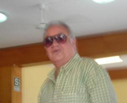 SUCESOS DURANTE EL ACTO ELECTORAL 2008