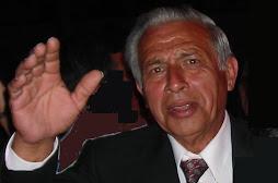 José Peirano Sánchez