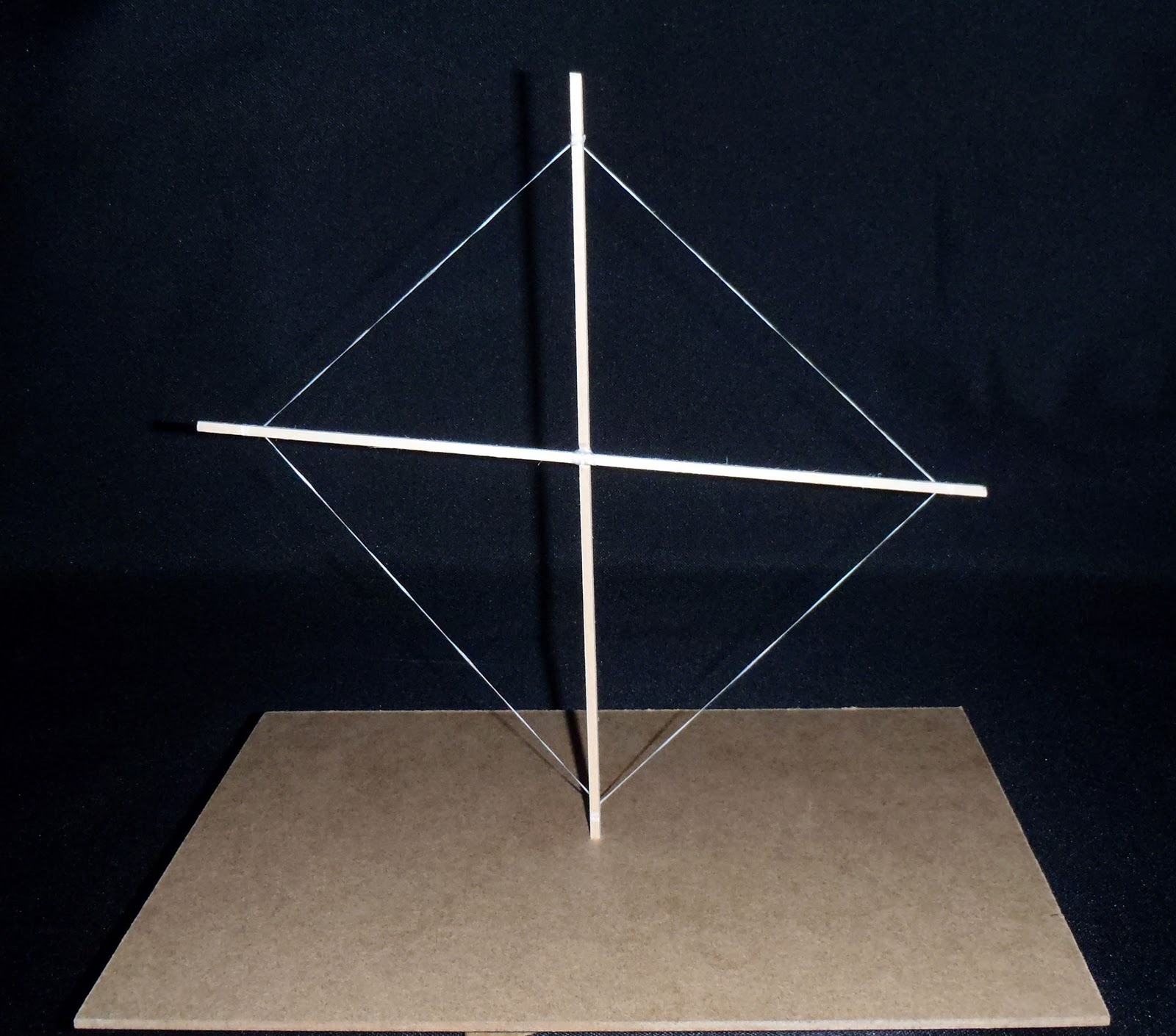 Fillup Leighton Kite Designs