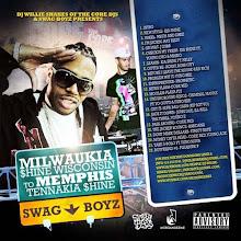 Swag Boyz