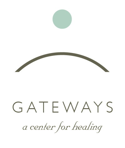 Gateways: A Center for Healing