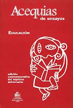 La aprehensión del pasado: un reto epistemológico para maestros y alumnos