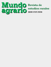 El Valle de Parras y el desastre de la filoxera, 1870-1910. Génesis y consolidación de una empresa