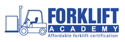 Forklift Certification & Forklift Training