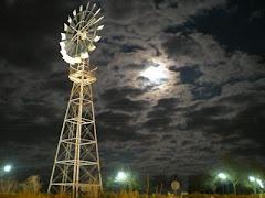 El equinoccio boreal de primavera y la primera luna llena señala el Domingo de Resurección