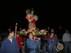 """""""BAJADA"""" DEL VIERNES-2009"""