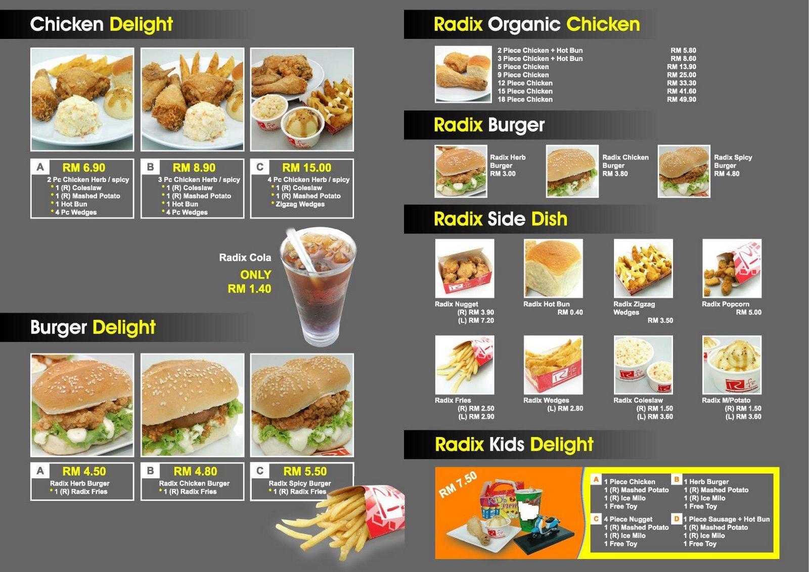 [menu.jpg]