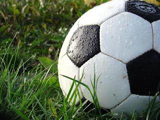 El Mejor partido de Futbol en la Historia
