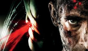 Depredadores Cine Critica Video