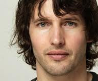 James Blunt No solo un gran cantante